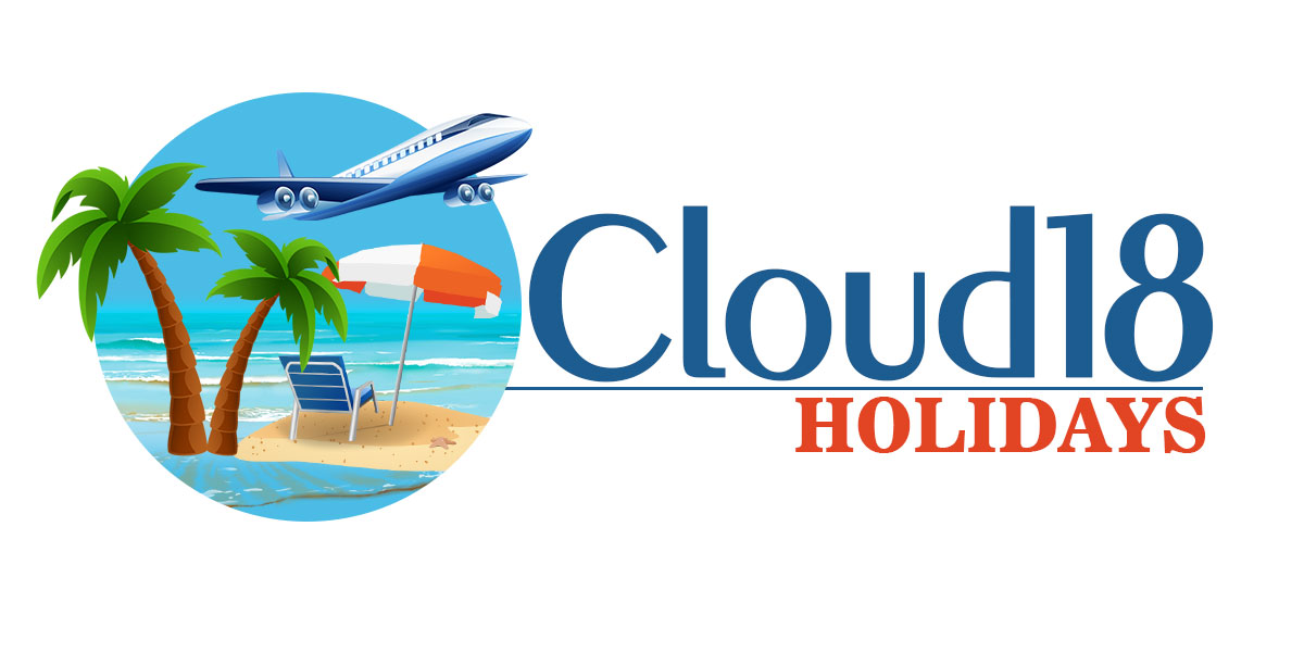 Cloud18 Holidays