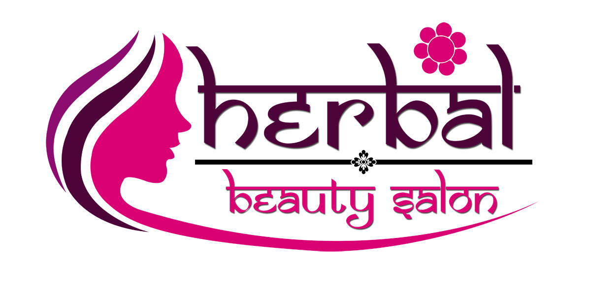 Herbal Beauty Salon