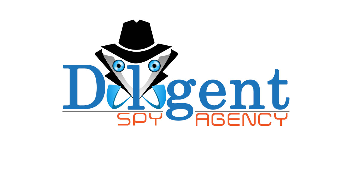Deligent Spy Agency